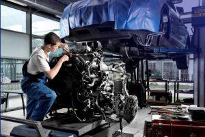 branches-automotive