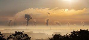 Boeren, bouwers en milieuclubs hebben 'oplossing' voor stikstofcrisis