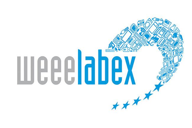 Weeelabex certificatie.