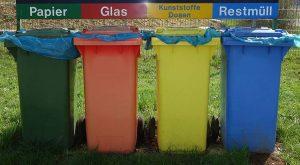 Download Checklist Acceptatiebeleid Afvalstoffen